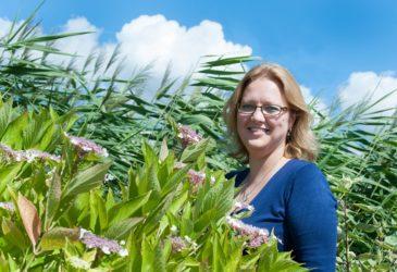 Jolanda Balkenende – IT & product support