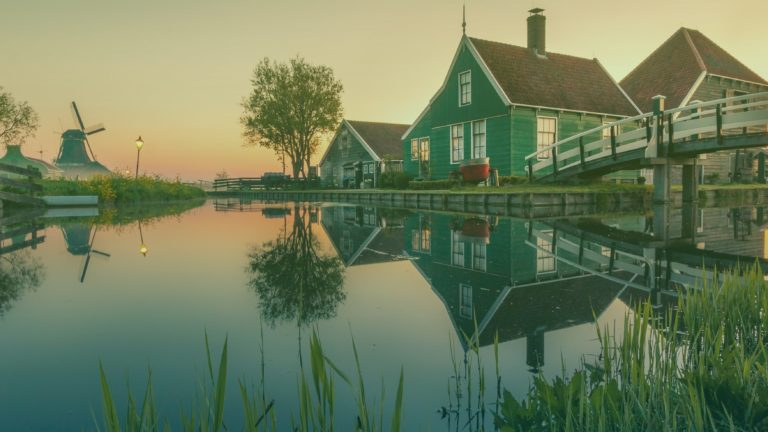 nederlandse-meren-3
