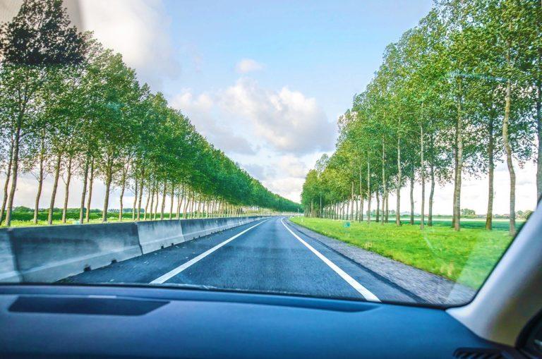 auto-huren-nederland