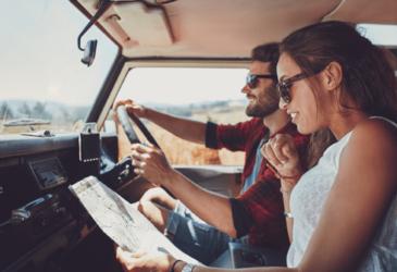 Is de extra bestuurder altijd inclusief?