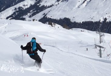 Tips van wintersport-expert Hans Avontuur (Freelance journalist)