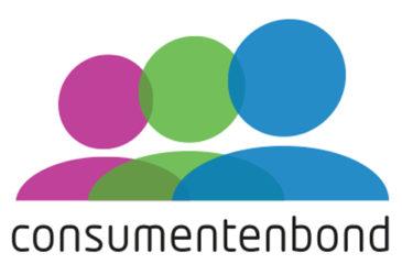 Onderzoek Consumentenbond: veel mis bij autohuur
