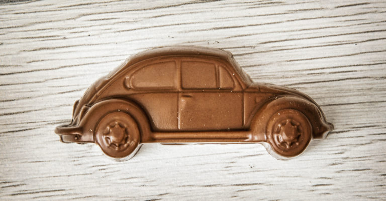 shutterstock_chocolade-auto