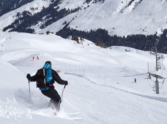 Tips van wintersport-expert Hans Avontuur (Freelance journalist)