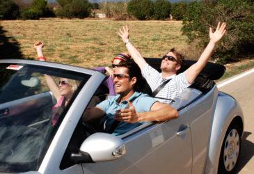8,5 jaar bij Sunny  Cars, hoe houd je het vol?!