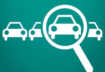 Autohuur vergelijken: verborgen kosten