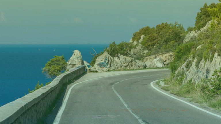 italie_toscane_monte-2