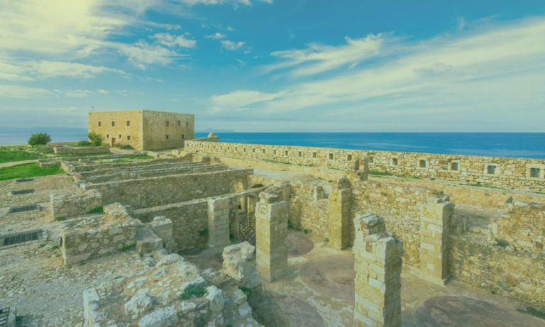 rethymnon-fort-kreta