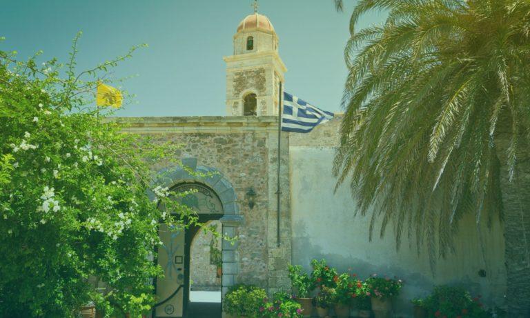 toplou-klooster-kreta