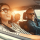 Autohuur en extra kosten: de 3 meest voorkomende redenen