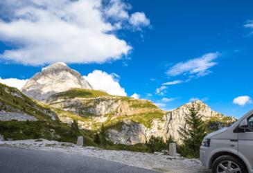 Onontdekt Slovenië: een plek om bij weg te dromen!