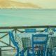 Ontdek veelzijdig Kreta met een huurauto