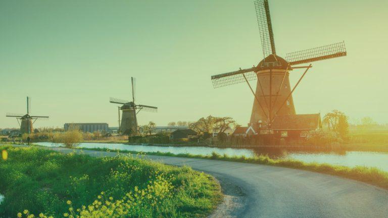 molen_nederland-2
