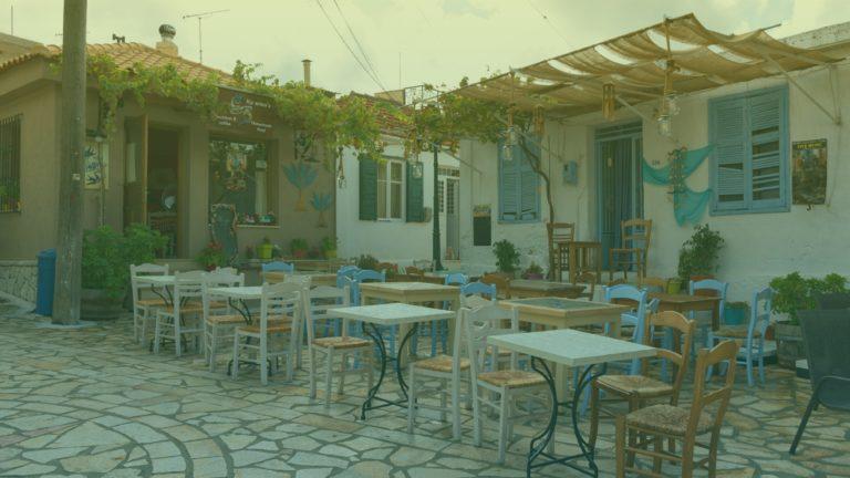 zakynthos-restaurant