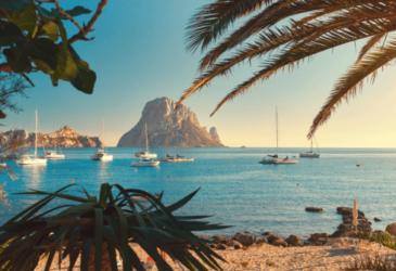 Wegdroombestemming 1: Zonnig Spanje