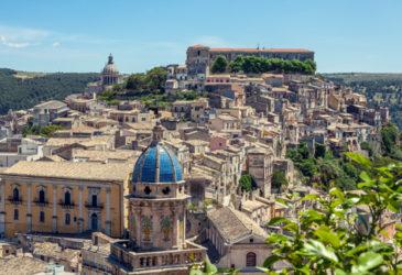 La dolce Sicilia – dit mag je niet overslaan!