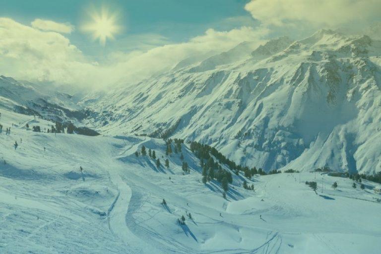 oostenrijk-wintersport-huurauto