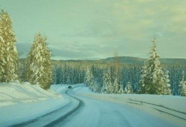 Daarom ga je met de huurauto vanuit München op wintersport!
