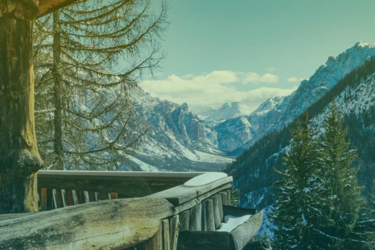 wintersport-italie-uitzicht