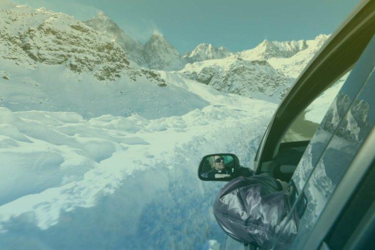 wintersport-uitzicht-huurauto