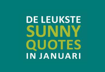 De leukste quotes van januari 2017