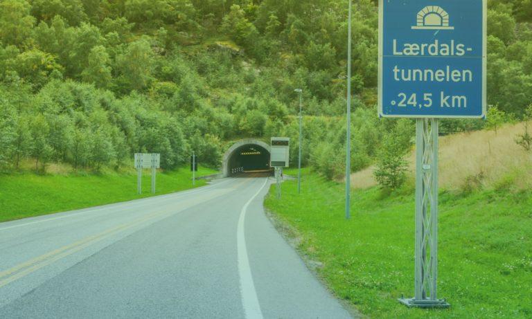 laerdaltunnel-noorwegen