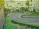 De 8 meest bijzondere autowegen ter wereld