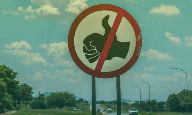 liften-zuid-afrika