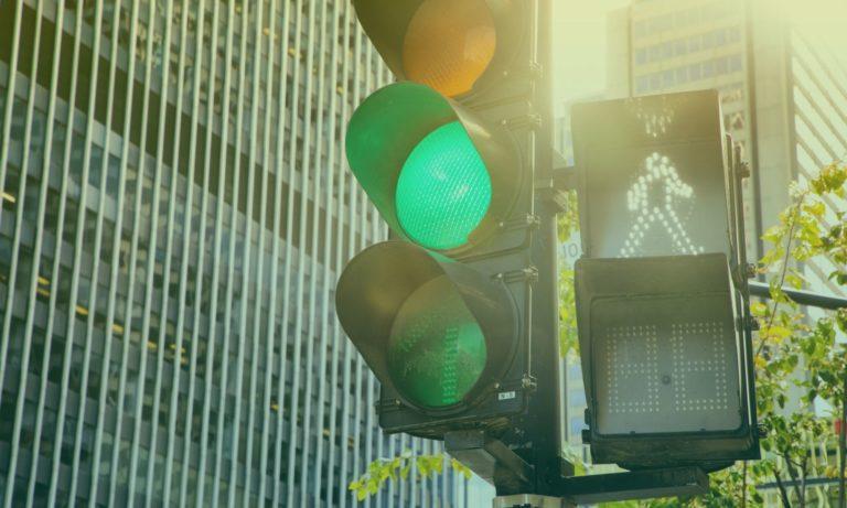 stoplichten-canada