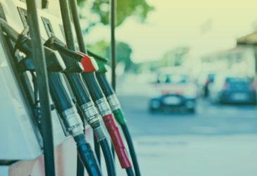 De 6 opmerkelijkste tankstations in de USA