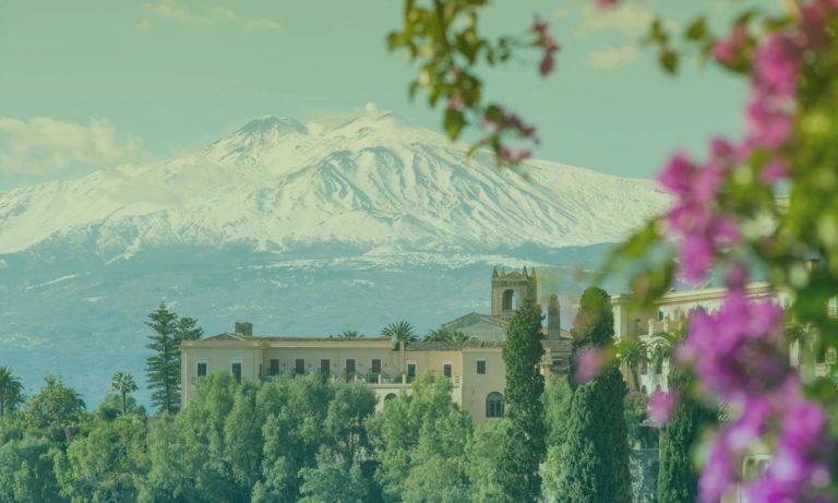 de-etna-sicilie