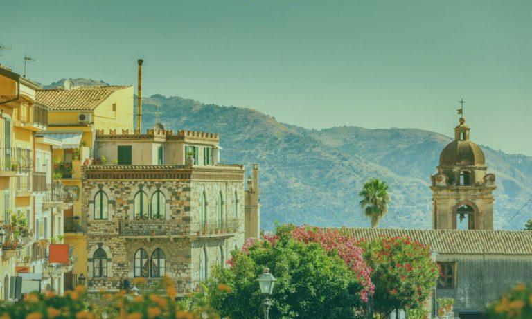 taormina-sicilie
