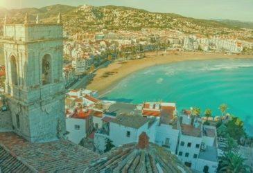 7 tips om verrassend Valenciate ontdekken met de huurauto