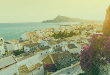 Ontdek 7 hoogtepunten rondom Alicante met de huurauto