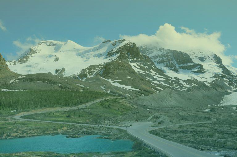 istock-1190208340-jasper-national-park-canada-filter